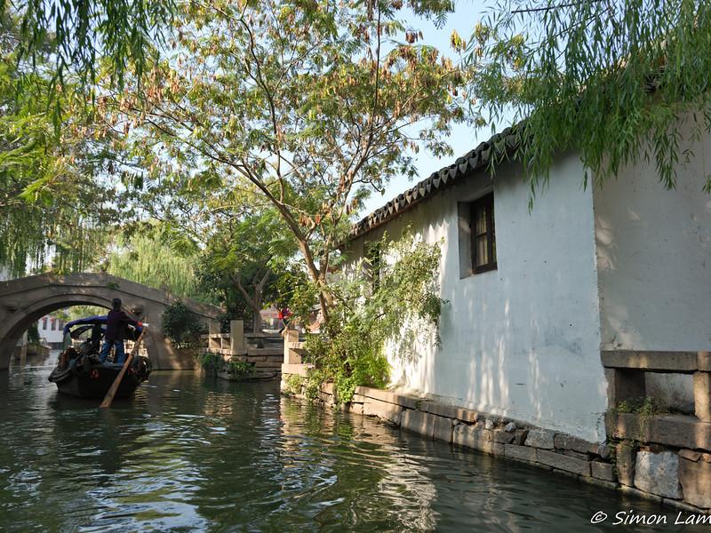 Zhouzhaung_2011 10_0063