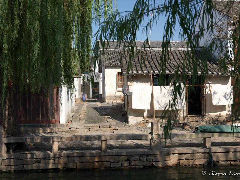 Zhauzhuang_2011 10_0108