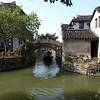 Zhauzhuang_2011 10_0141