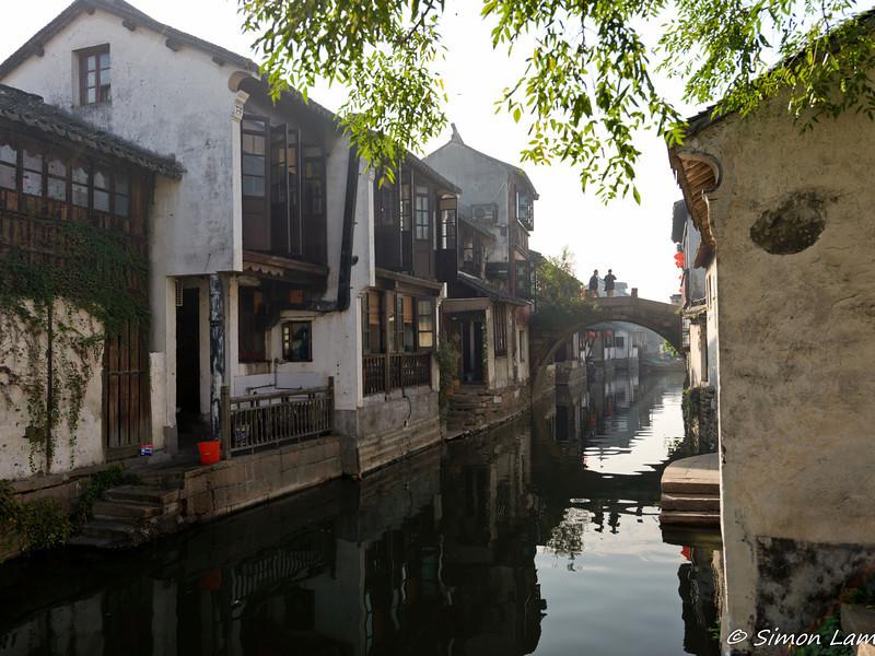 Zhouzhaung_2011 10_0041
