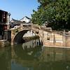 Zhauzhuang_2011 10_0138