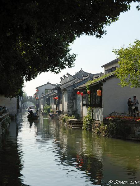 Zhouzhaung_2011 10_0139