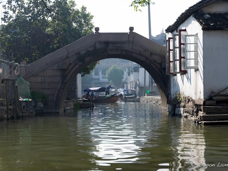 Zhauzhuang_2011 10_0083