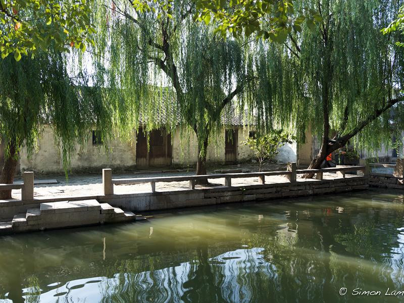Zhauzhuang_2011 10_0112