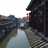 Zhauzhuang_2011 10_0155