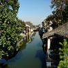 Zhouzhaung_2011 10_0147