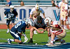 Villanova vs Denver 14-7 BigEast Final May 3 2014 @ Nova   79227