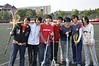 China Lacrosse  73849