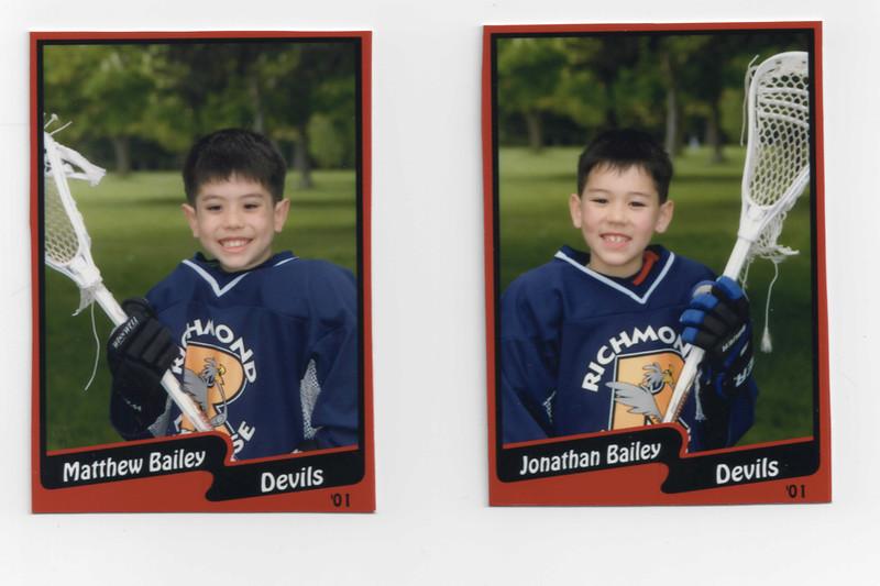 Matt and Jon Bailey Kids img047