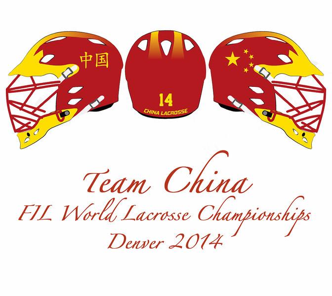 Team China T Design 1 from helmet 2 image