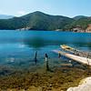Yunnan_Lugu Lake