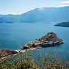 Lugu Lake_Lige Peninsula