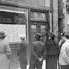 117-119 Waverly Place - Chinese Times Publishing Co. Inc.