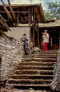 Région de Guiyang