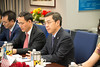 ChineseDelegation-9771