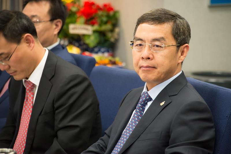 ChineseDelegation-9849