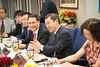ChineseDelegation-9778