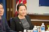 ChineseDelegation-9810