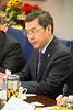 ChineseDelegation-9786