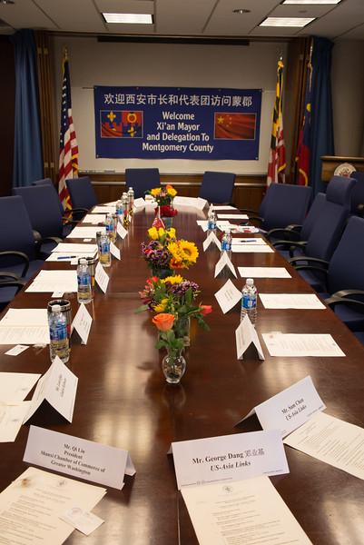 ChineseDelegation-9729