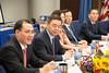 ChineseDelegation-9766