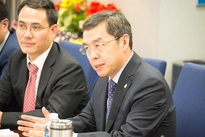ChineseDelegation-9785