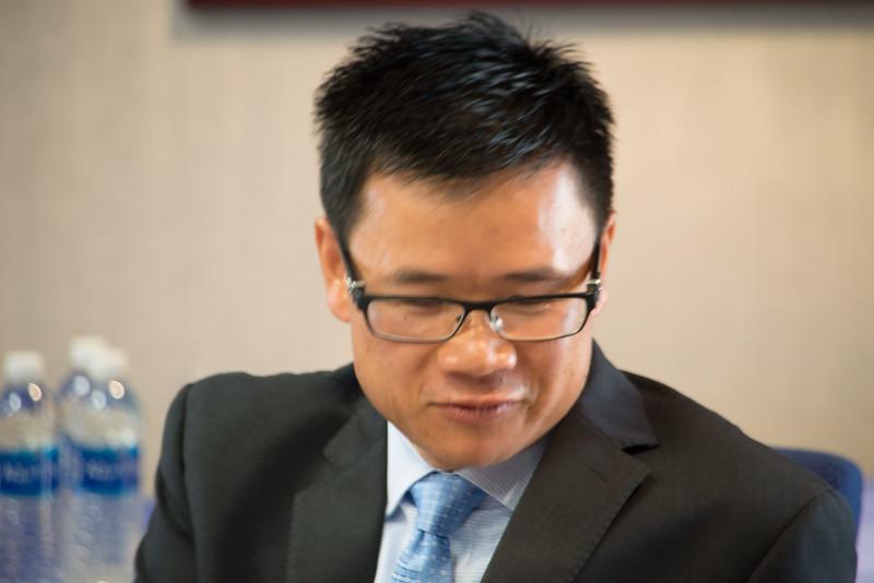 ChineseDelegation-9834