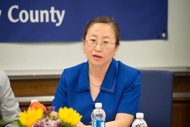 ChineseDelegation-9801