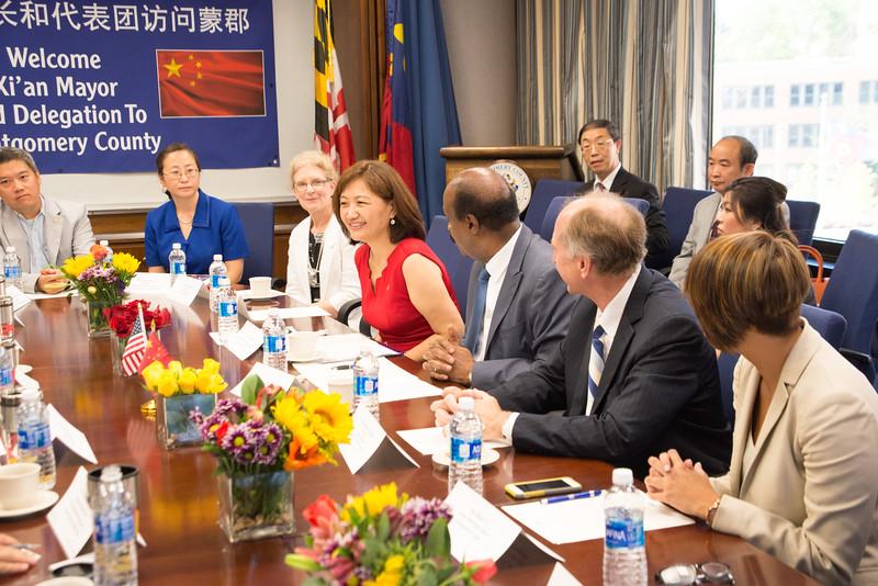 ChineseDelegation-9756