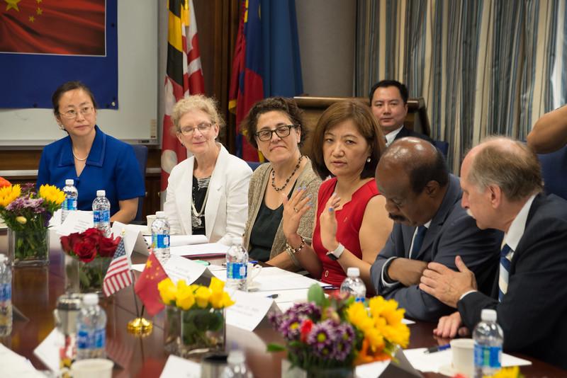 ChineseDelegation-9848