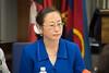 ChineseDelegation-9754