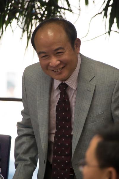 ChineseDelegation-9842