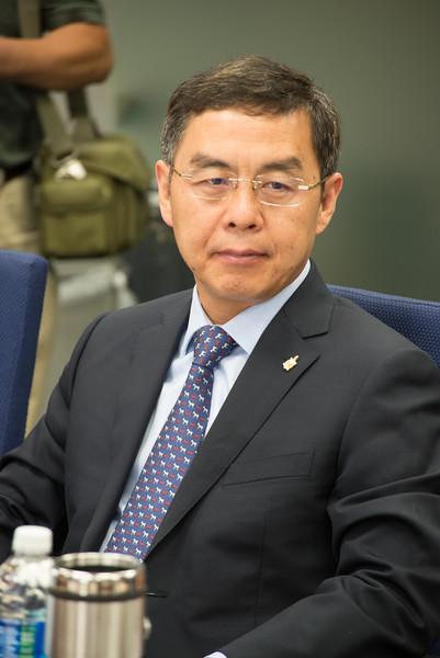ChineseDelegation-9850