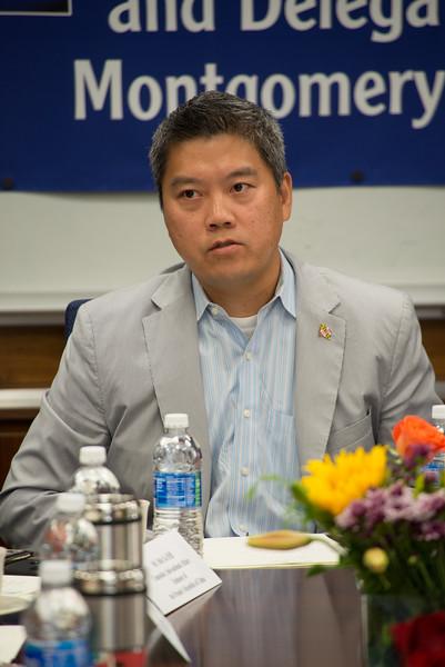 ChineseDelegation-9802