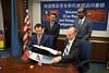 ChineseDelegation-9872