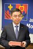 ChineseDelegation-9889