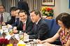 ChineseDelegation-9779