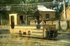 4wWE-5Fuli17-09-2002