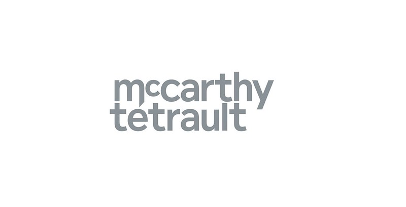 Chinese New Year - McCarthy tetrault