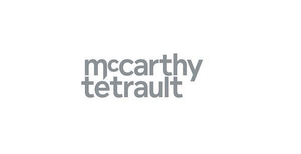 Chinese New Year - McCarthy tetrault