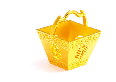 traditional chinese wedding gifts