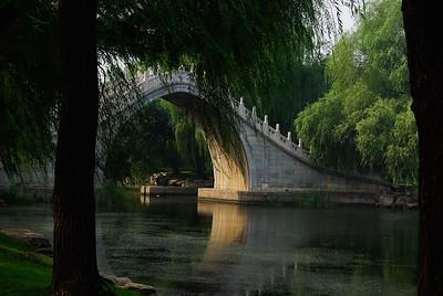 Ten most sie nie nazywal