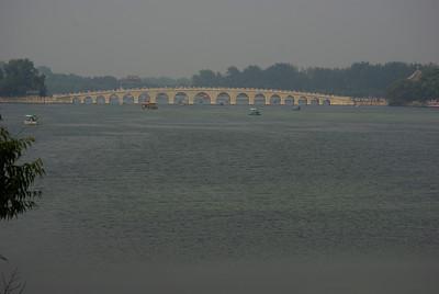 Most 17 Łuków