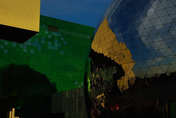 Muzeum techinki