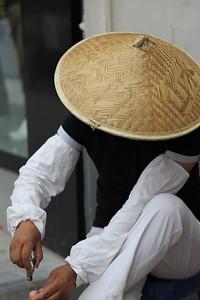 Chinczyki na ulicach robiÄ… wszystko
