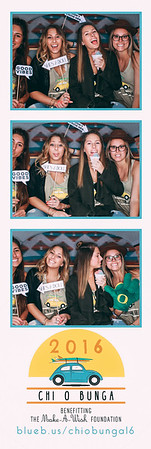 Snapping photos at the 2016 Chi O Bunga benefitting the Make-A-Wish Foundation!  Looking for an awesome photo booth for your next event? Head to bluebuscreatives.com for more info!  Love this photo? Order prints and more at findmysnaps.com/chiobunga16.