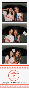 Had a great time snapping photos and supporting the Make-A-Wish Foundation!  Looking for an awesome photo booth for your next event? Head to http://www.bluebuscreatives.com for more info