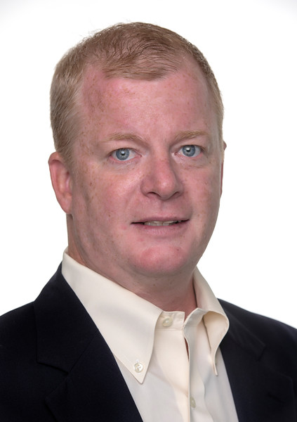 Chip  Evans