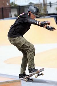 SkateJam17 (25)