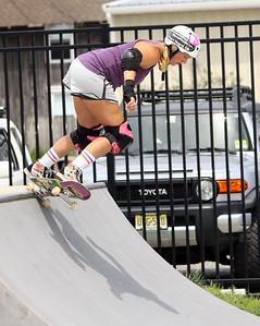 SkateJam17 (18)